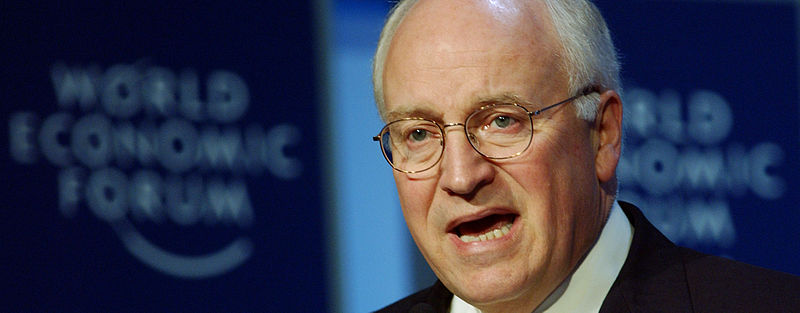 800px-Flickr_-_World_Economic_Forum_-_Dick_Cheney_-_World_Economic_Forum_Annual_Meeting_2004_(1)