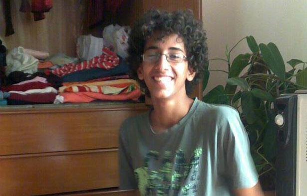 Abdulrahman-Awlaki_img