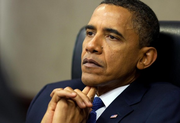 Obama-confused[1]