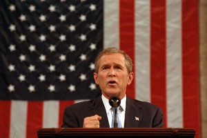 President_George_W._Bush_address_to_the_nation_and_joint_session_of_Congress_Sept._20