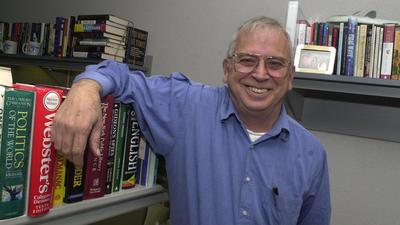 os-charley-reese-columnist-dies-20130521