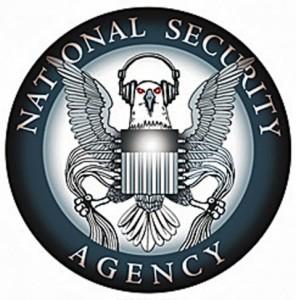 nsa-spying-logo