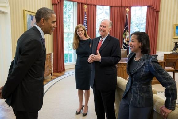 Barack_Obama,_Samantha_Power,_Tom_Donilon,_and_Susan_Rice