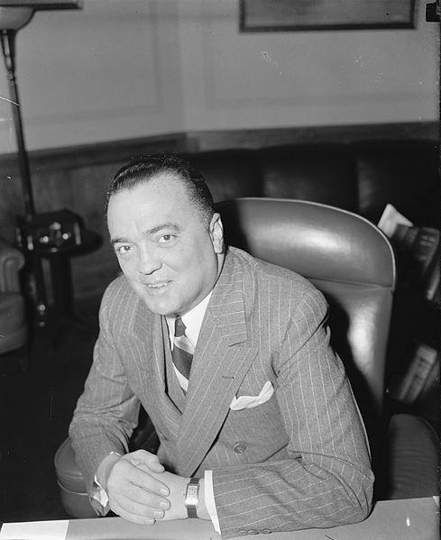 489px-Informal_J._Edgar_Hoover_Smile_1940