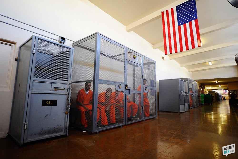 cca-prisoners