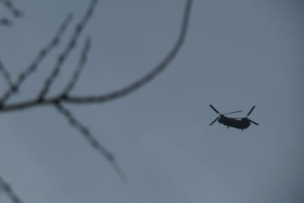 helicopter_over_Kabul.preview1