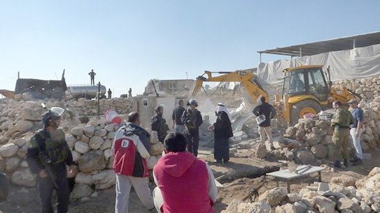 kelly-demolition