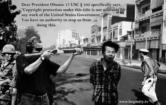 obama-vietnamese